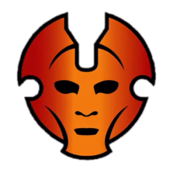 theros-beyond-death-expansion-symbol.png