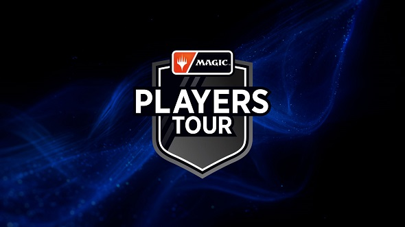 Coverage z Players Tour – Europe (Series 1)