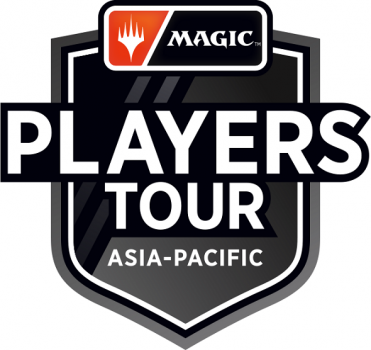 Players Tour Asia-Pacific logo