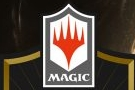 magic-world-championship-xxvi-720x340.jpg