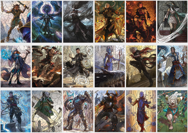 mtg-war-of-the-spark-stained-glass-planeswalkers-1.jpg