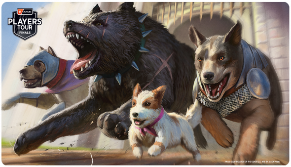 1200x688-release-the-hounds-playmat-players-tour-finals.png