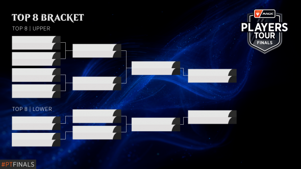 1920x1080-players-tour-finals-top-8-bracket-preliminary.png