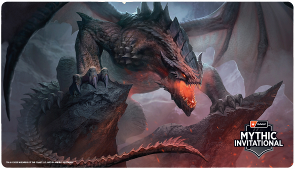 1200x688-2020-mythic-invitational-terror-of-the-peaks-playmat.png