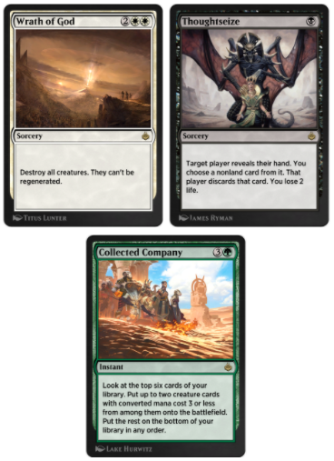 amonkhet-remastered-01.png