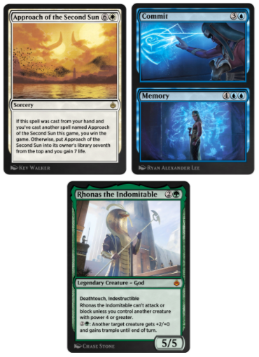 amonkhet-remastered-02.png