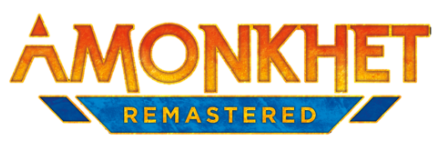 amonkhet-remastered-03.png