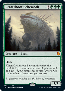 craterhoof-behemoth.jpg