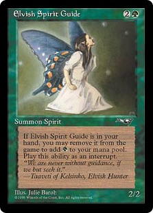 elvish-spirit-guide.jpg
