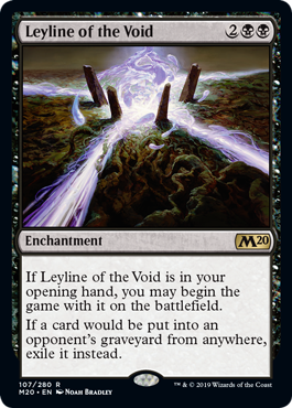 leyline-of-the-void.jpg