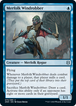 merfolk-windrobber.jpg