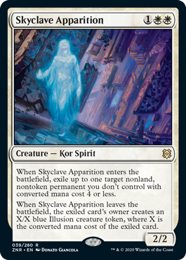 skyclave-apparition.jpg