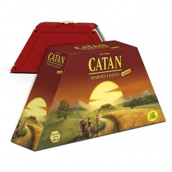catan-kompakt-1-5eb7135bad6f5.jpg