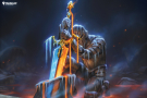 sword-of-fire-and-ice-2xm-1280x960-wallpaper.jpg