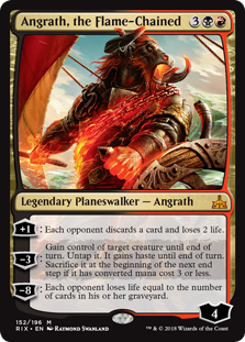 angrath,-the-flame-chained.jpg