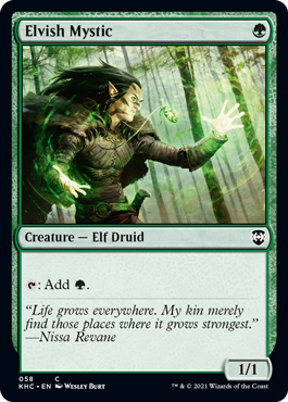 elvish-mystic.jpg