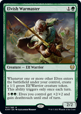 elvish-warmaster.jpg