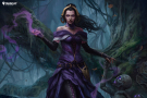 liliana-waker-of-the-dead-m21-1280x960-wallpaper.jpg